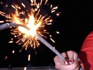 Diwali During Pregnancy