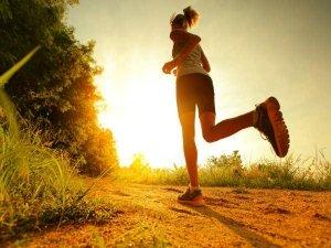 Ketone Salt May Slow Down Athletic Performance