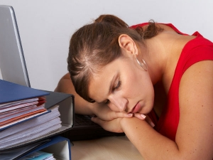 Signs Of Slow Metabolism