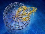 Your Daily Horoscope For 17 Th November