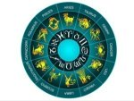 Your Daily Horoscope For 19 Th November