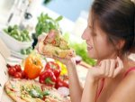 Foods That Cause Health Problems