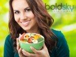 Low Calorie Diet Helps Reverse Type Two Diabetes