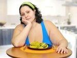 Diet Rich In Proteins Help Prevent Obesity