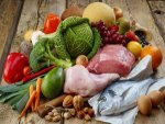 Things You Need To Know Before You Try The Paleo Diet