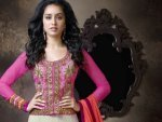 How To Dress For A Winter Indian Wedding