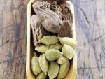 Drink Cardamom Water For A Week See What Happens