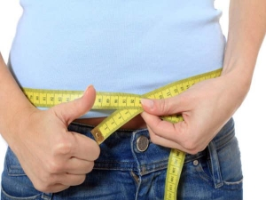 Best Tips To Fight Lower Belly Fat