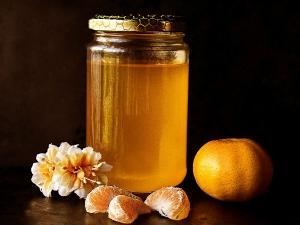 Easy Diy Manuka Honey Face Packs For Gorgeous Skin