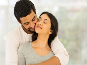 Things To Tick Before Popping The Will You Marry Me Question