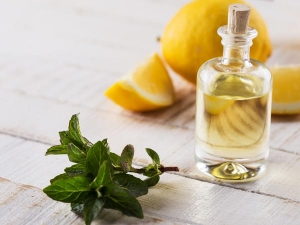 Must Know Benefits Of Oil Cleansing Method