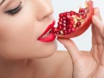 Foods That Slow Down Ageing