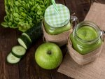 Foods To Eat On An Empty Stomach To Lose Weight