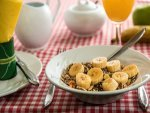 Skipping Breakfast Can Cause Weight Gain