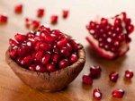 Fruit Face Packs To Avoid Dry Skin This Winter