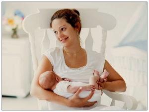 Remedies For Sore Nipples While Breastfeeding