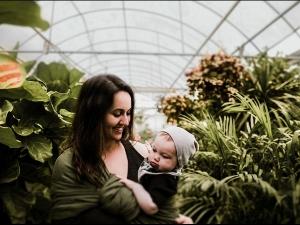 Changes That Happen When We Stop Breastfeeding