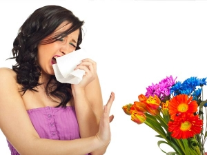 Types Of Allergies In Humans That You Should Know