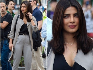 Priyanka Chopra Top 15 Diet And Fitness Tips