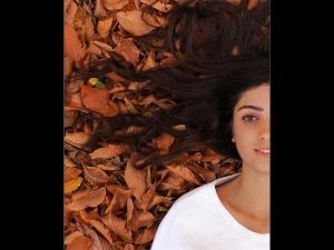 Ten Diy Coconut Oil Hair Masks For Extremely Dry Hair