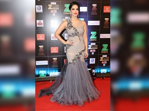 Six Bollywood Fashionistas We Missed At The Zee Cine Awards