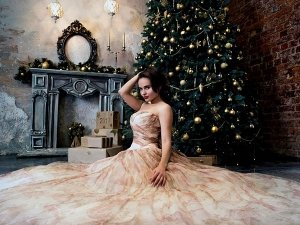 Five Must Have Style Trends For Christmas