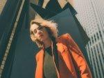 Ten Types Of Blazers For Women