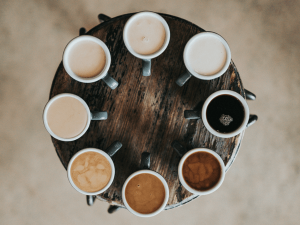 Surprising Facts About Coffee You Never Knew
