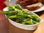 Top 10 Health Benefits Of Green Beans