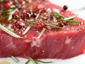 Top 12 Vitamin B2 Rich Foods And Its Health Benefits