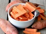Healthy Facts About Sweet Potatoes You Should Know