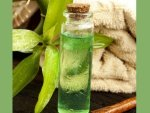 Excellent Health Benefits Of Tea Tree Essential Oil You Never Knew