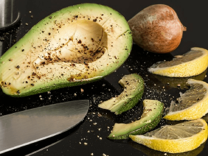 Surprising Things You Didn T Know About Avocados