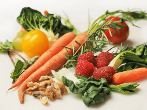 Tips For Healthy Eating Habits To Get You Started