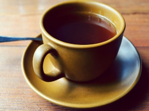 Impressive Health Benefits Of Black Tea You Haven T Heard Of
