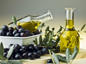 Health Benefits Of Drinking Olive Oil In The Morning