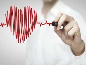Signs And Symptoms Of Heart Murmur