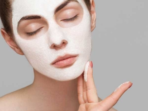 Ten Natural Diy Two Ingredient Face Packs To Shrink Open Pores