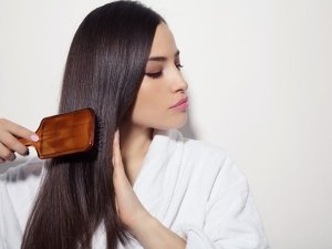 Incredible Fruit Hair Packs For Long And Lustrous Hair