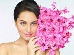 Ten Habits To Follow In Your Twenties For Great Skin