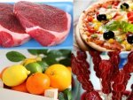 Food Combinations To Avoid That Can Harm Your Health