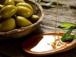 Surprising Health Benefits Of Extra Virgin Olive Oil