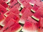Awesome Health Benefits Of Watermelon Seeds