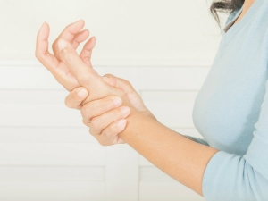 List Of 11 Foods That Cause Inflammation Of The Joints