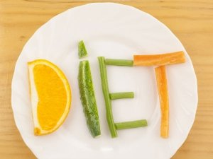 11 Worst Ways To Lose Weight You Probably Didn T Know