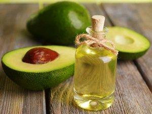 10 Health Benefits Of Avocado Oil