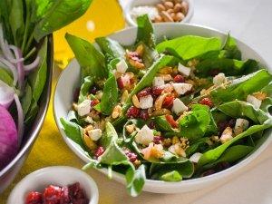 9 Ketogenic Diet Foods To Avoid