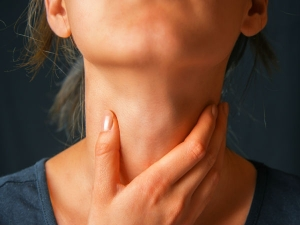 Sore Throat Remedies Save Pain