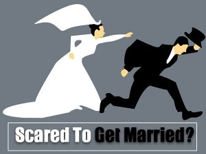 Zodiac Signs That NEVER See Themselves Getting Married