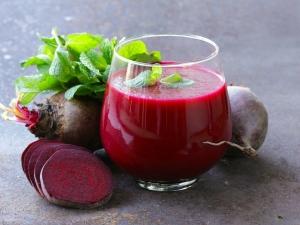 World Kidney Day 10 Best Detox Drinks For Kidneys